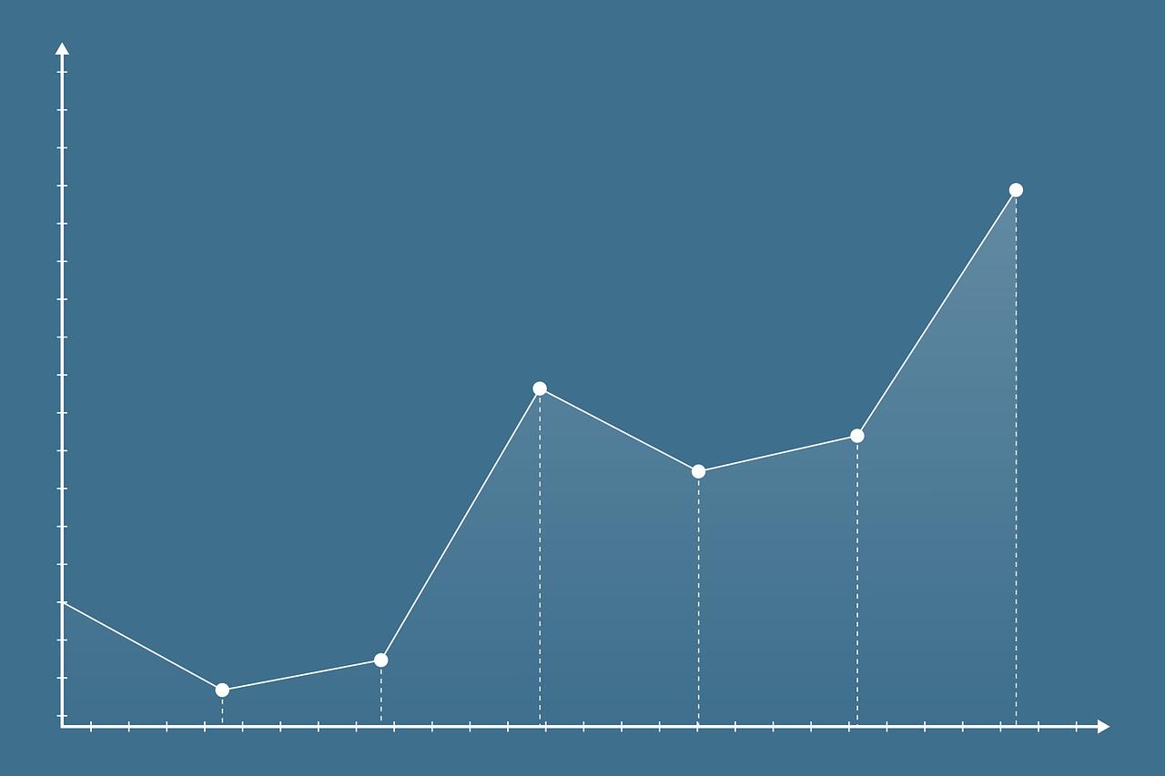 Bitbar 2017