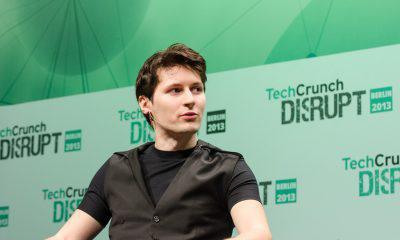 Telegram the next big thing