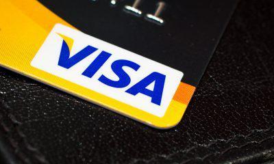 Coinbase Visa Money Charge