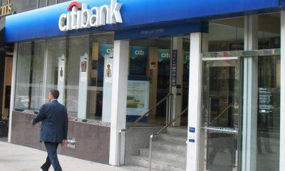 Citibank bans Bitcoin purchases