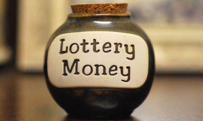 Lottery - Firelotto