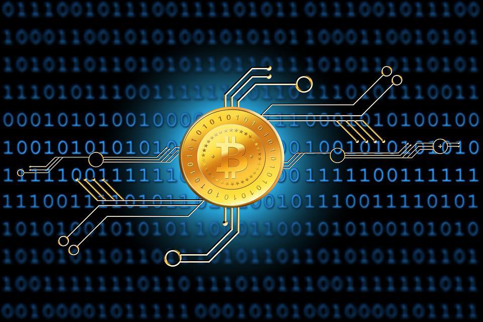 Bitcoin id going nowhere