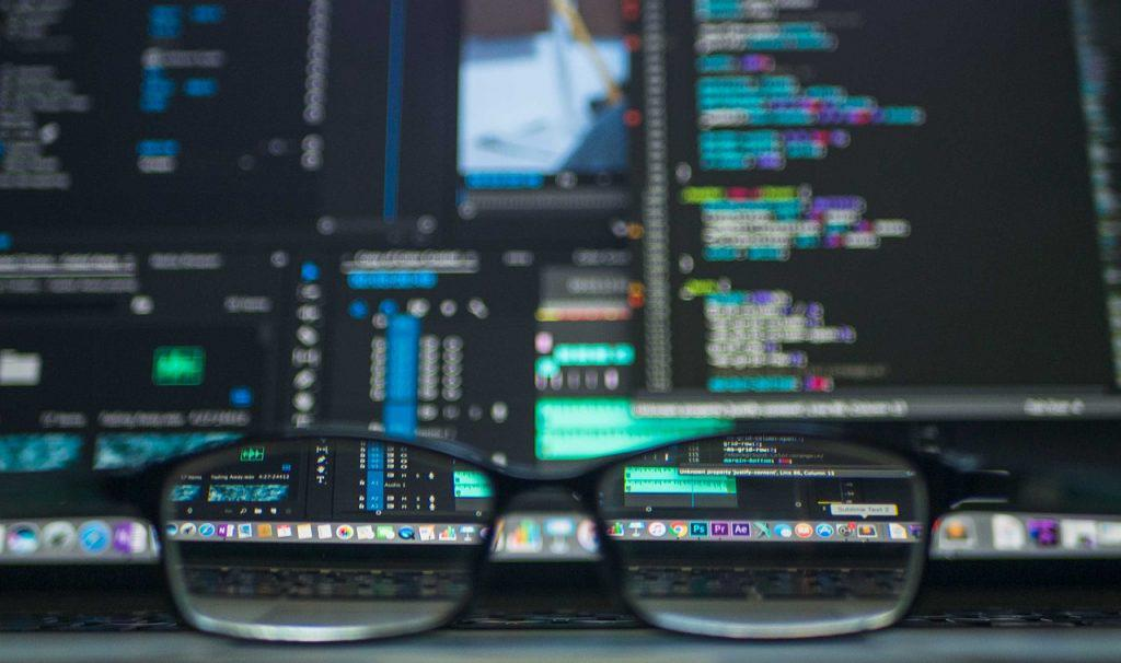 Monero Mining And Computer Hacks