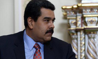 Venezuelan president Petro crypto