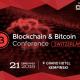 Blockchain event Geneva