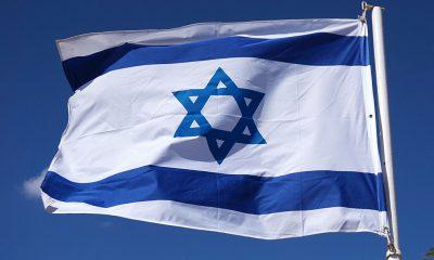 Israel accept crypto