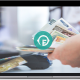 FintruX token sale still active