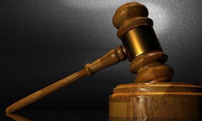 Coincheck Lawsuit