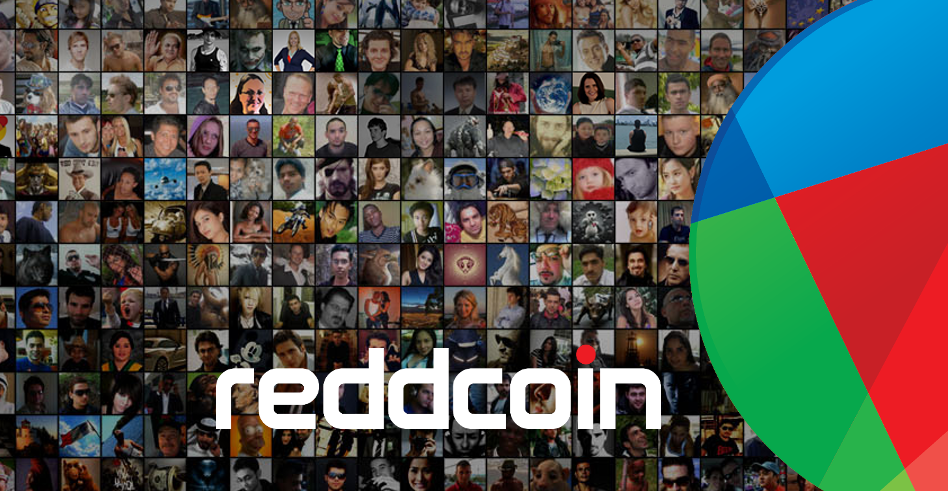 Reddcoin up by 32%