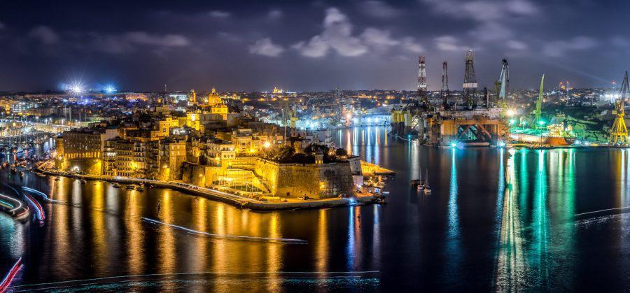 Justin Sun confirms future operations in Malta