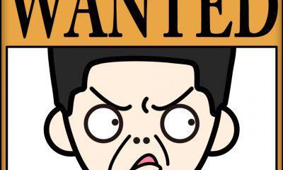 Binance is offering $250,000 equivalent bounty for information regarding hackers