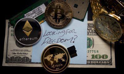 IOTA to revolutionize transactions through 'Trinity Wallet'
