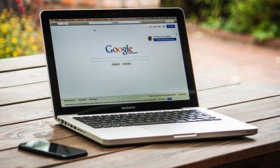 Google joins Blockchain's bandwagon as a new entrant