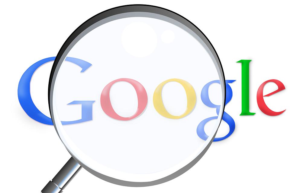 Ban on ICO advertisements on Google!