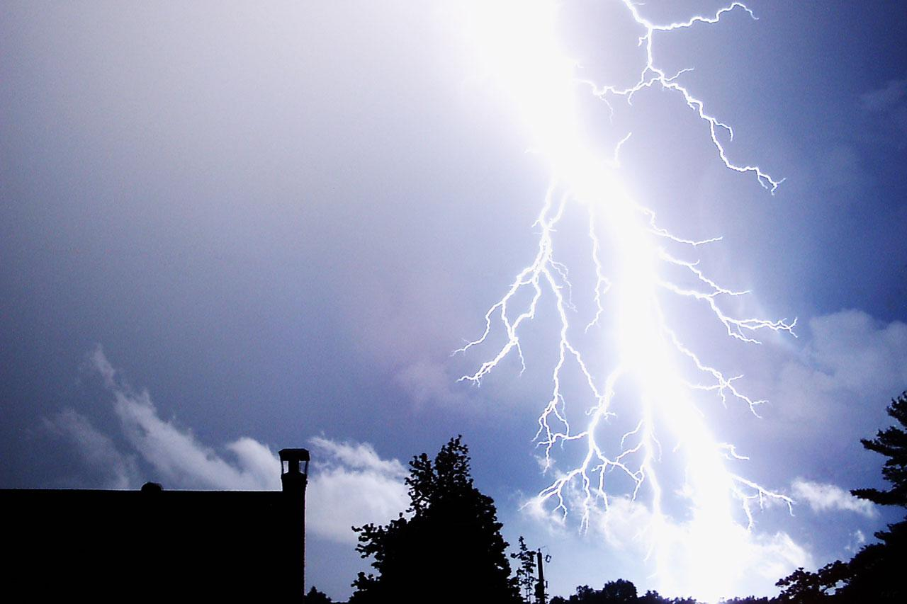 Stellar Lumens [XLM] adopts lightning project, going way ahead in the future!