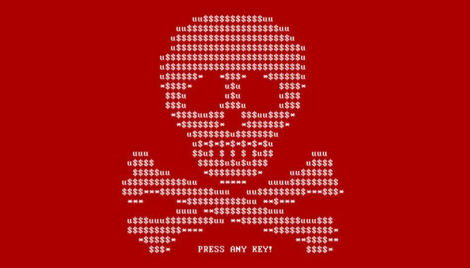 Monero mining malware attack linked to Egyptian telecom giant
