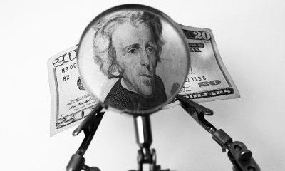 NEM [XEM] ends the hunt for stolen Coincheck tokens