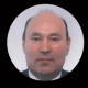 Makhjyanov Hanif Magsumovich
