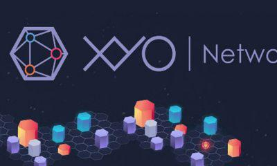 How XYO network can help solve a $2 billion problem for the travel industry