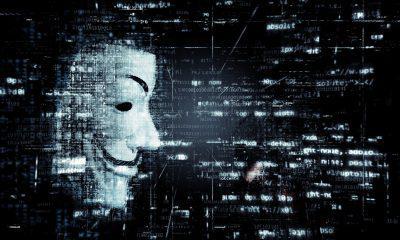 Litecoin [LTC] prevalent in the Dark Web!