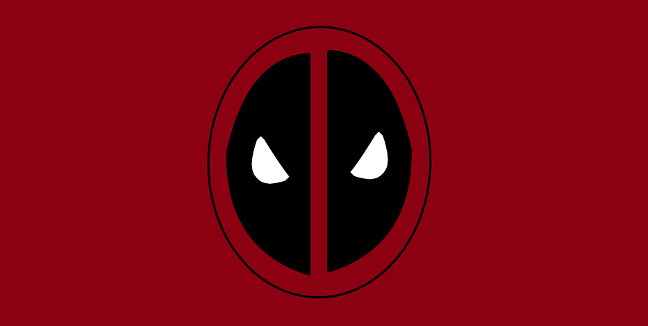 Bitcoin [BTC] and Litecoin [LTC] in showbiz! - Making an appearance in the 'Deadpool' series