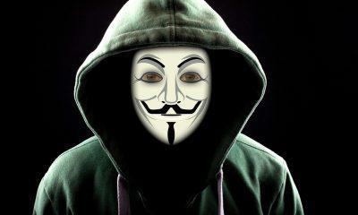 Wordpress sites hacked for mining Monero
