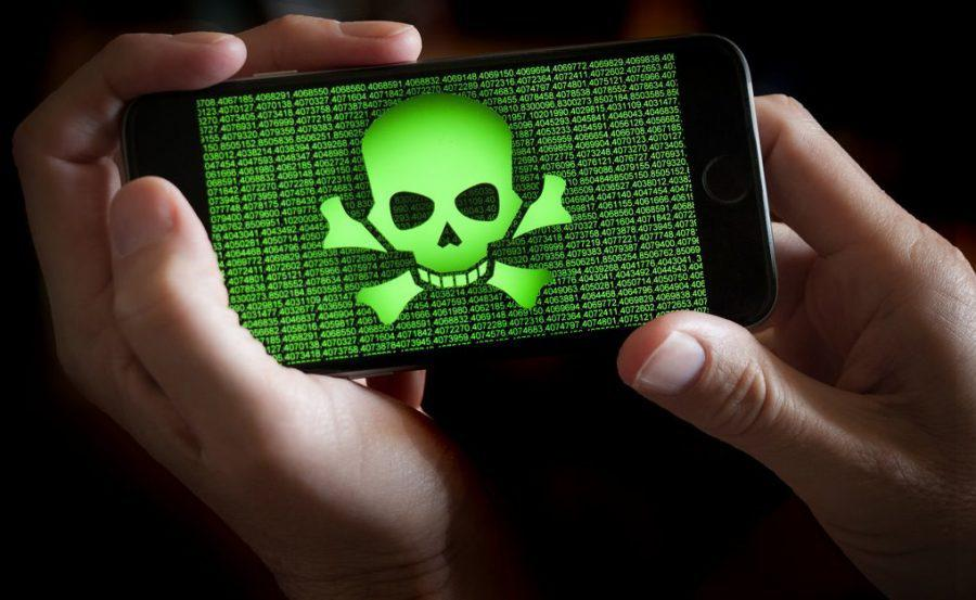 Monero [XMR] mining through hidden miners - Another android malware