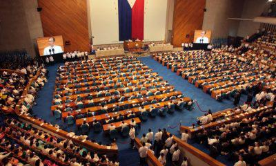 Cryptocurrency fraud and law reforms in Philippines