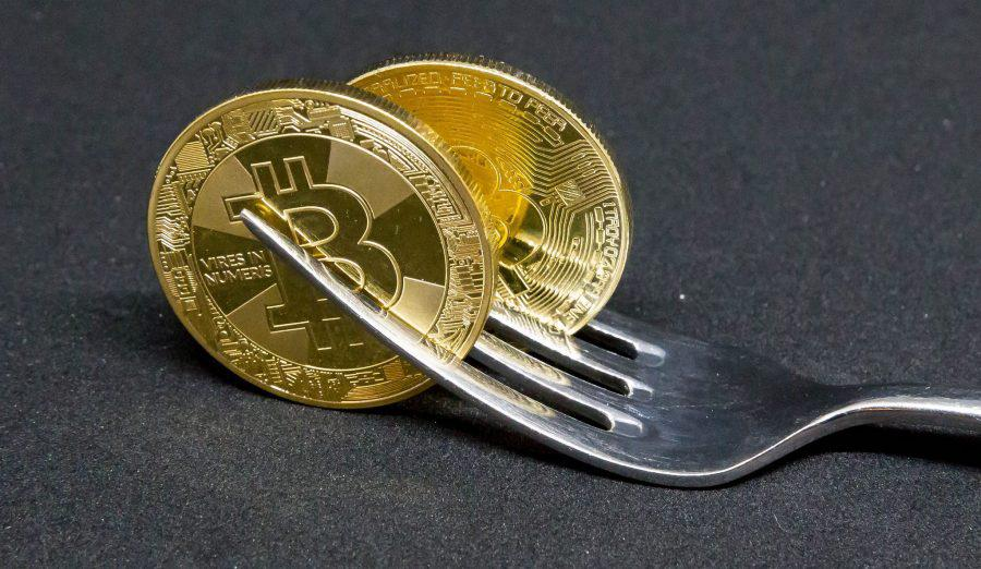 What more do you have to know about the upcoming Bitcoin Cash [BCH] fork?