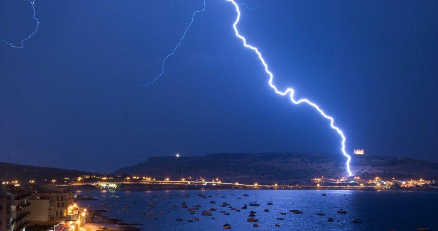 Bitcoin Lightning Network application on Andriod - ACINQ's Eclair wallet