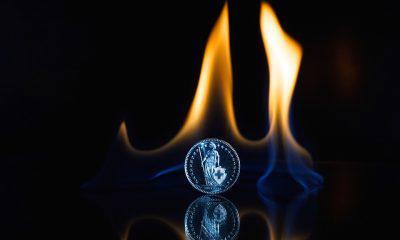 Antpool has begun burning Bitcoin Cash [BCH]
