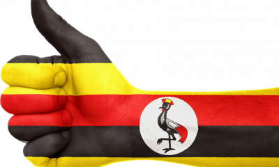 Binance to team up with Crypto Savannah to support the economic transformation of Uganda