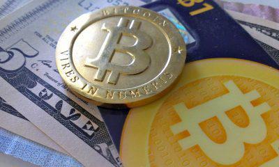 Bitcoin mining in Australia
