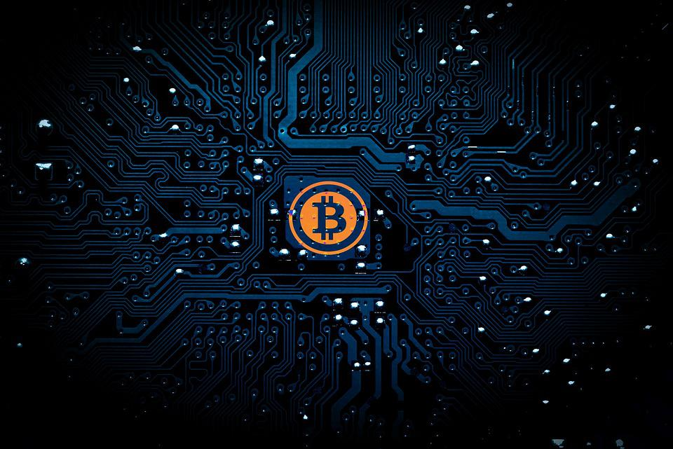 Bitcoin Mining to be made profitable by Intel