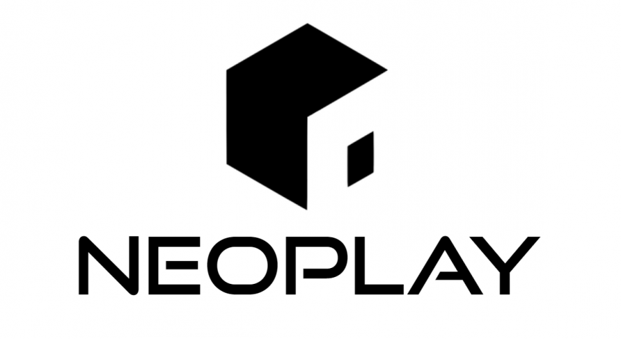 Neoplay - Online Gambling on Blockchain