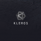 Kleros - A decentralized online court to bring absolute justice through blockchain technology