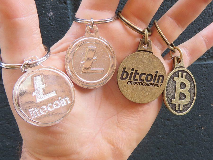 Litecoin transaction fees 20 times higher than BTC