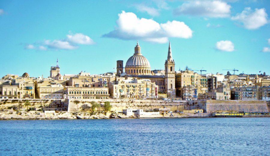 Malta, the blockchain hub proposes a test to define when ICOs are securities