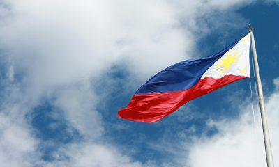 Philippines to allow operations of ten blockchain and virtual currencies firms