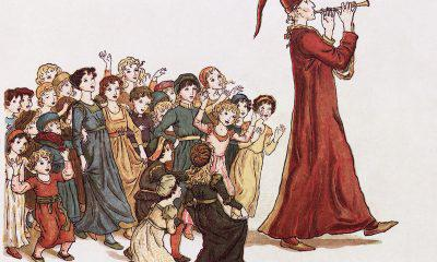 CryptoCurrency: The Pied piper of Wall street