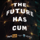 Verge partners with Pornhub