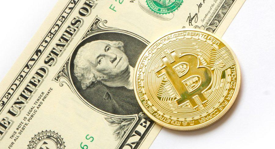 The billionaire who called Bitcoin [BTC] a bubble to invest in digital assets