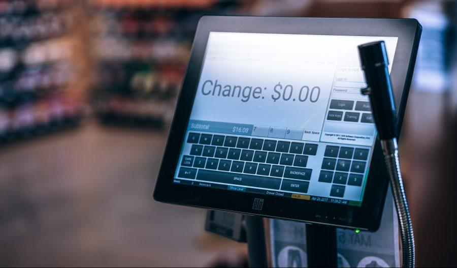 World's first NEM based point-of-sale terminal is launched by Pundi X