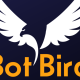 BotBird- Your cryptocurrency investment partner for modern trading!