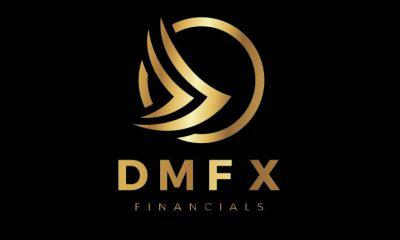DMFX Financials Launches a 'Mini Conference' in London