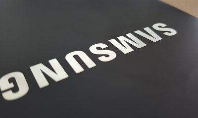 Halong roars over Bitmain - Samsung to produce ASIC chips for Halong mining