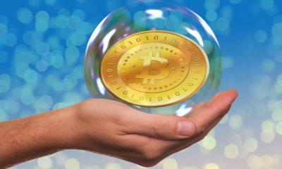 Bitcoin [BTC], safe after the 1000 mark? - Sentiment Analysis - April 28