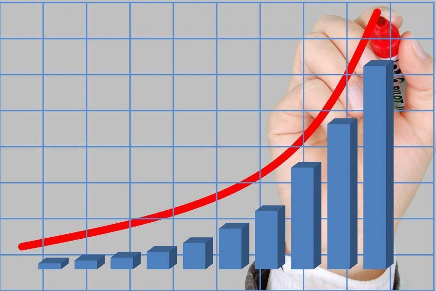 Blockchain mining increases AMD's revenue - CEO Lisa Su
