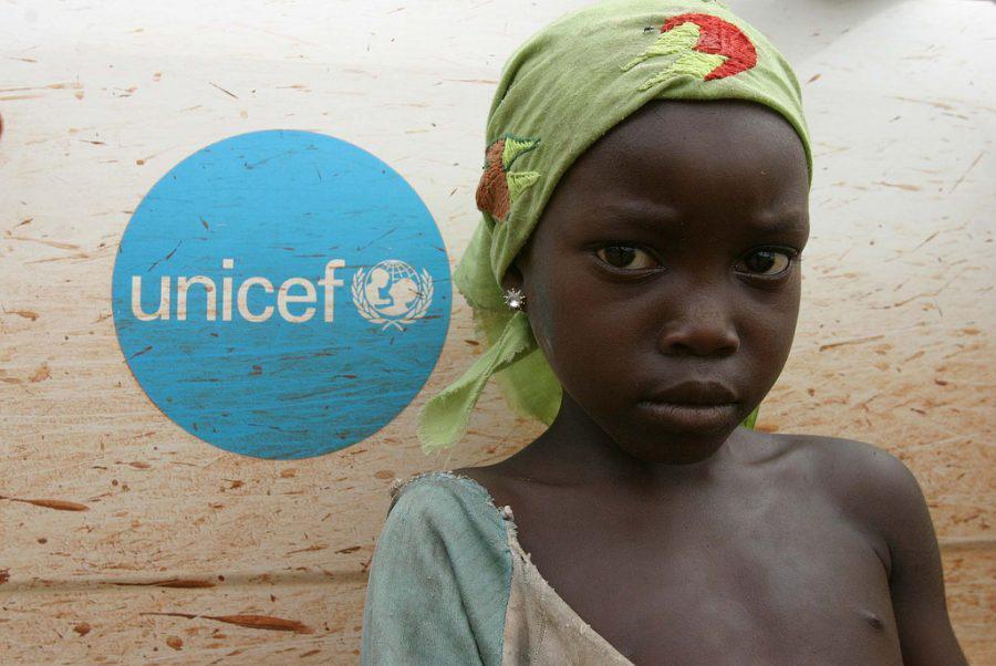 UNICEF Australia uses Monero [XMR] mining to raise funds
