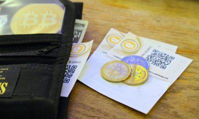 Pay taxes with Bitcoin[BTC] and Bitcoin Cash[BCH] beginning this summer!
